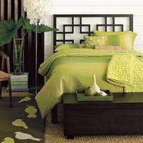 Bed beds beds. Design your own and we will gladly quote accordingly.