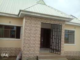 2bedroom to let