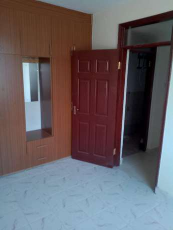 1 bedroom apartment to let - polyview Polyview - image 3