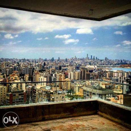 Apartment for sale in Jal El Dib SKY299