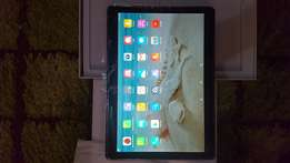 9.6inch Android Tablet PC 2gb Ram 64gb Rom 4G LTE Network