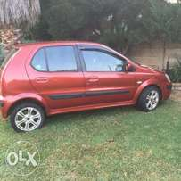 Tata Indica Lxi 1.4 Engine and Gearbox for sale