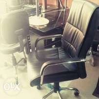 Durable Exotic Office Chair 0035