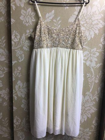 9a8c9584466d Продам платье для беременных  140 грн. - Одежда для беременных ...