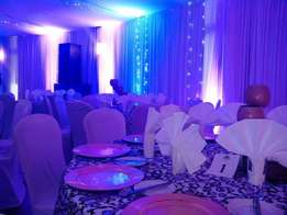 Excellent Wedding and Events | Planner|Decor Management & Suppliers