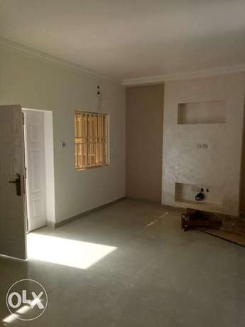 Brand new one bedroom serviced apartments. To let Abuja - image 6