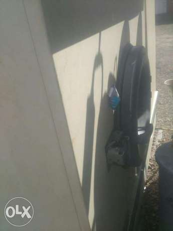 A Drycleaning Machine on sale Thika - image 2