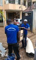 Maakini movers-for house hold and office relocation.