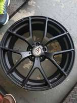 19inch rims for sale