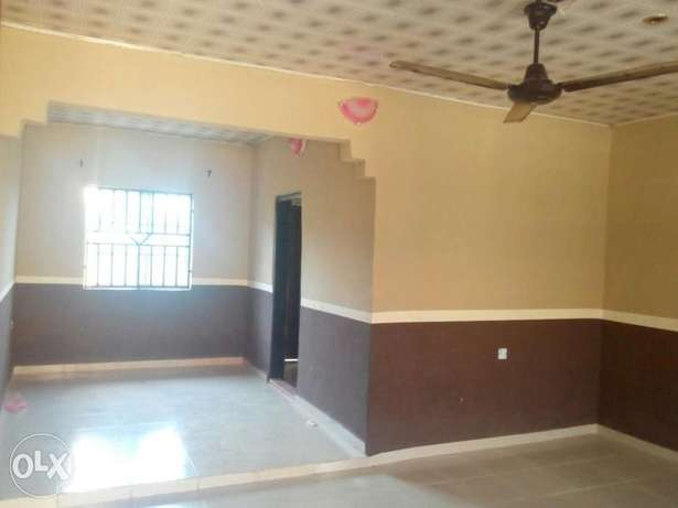 To Let: Clean 2 Bedroom Flat at IREWOLEDE Ilorin West - image 6