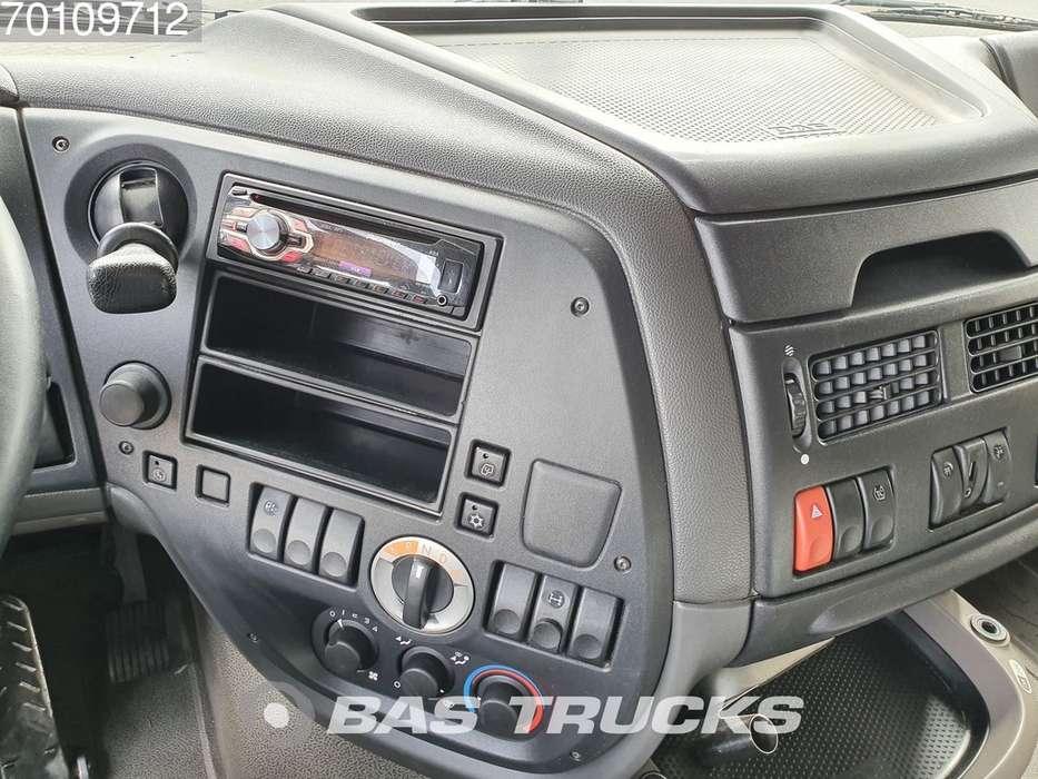 DAF XF105.460 SSC 4X2 Euro 5 - 2012 - image 6