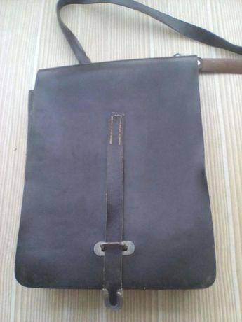 0a1e000743c2 Планшет-полевая сумка времен СССР. 130 грн