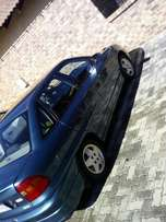 Opel Astra 1.6iE for sale