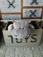 Kiddies Toy Boxes for Sale