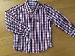 Сорочка - Одяг для хлопчиків - OLX.ua f05d628d91364