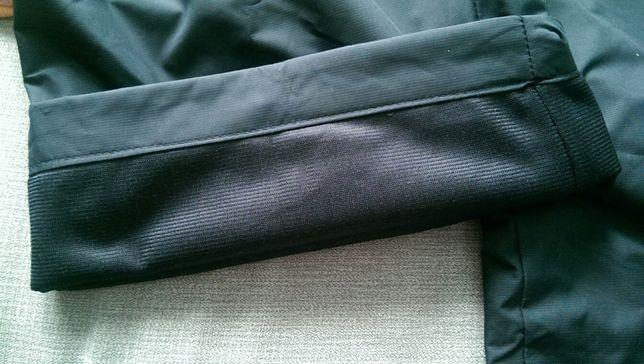 Spodnie damskie adidas climaproof xl Bieruń Bieruń Nowy • OLX.pl