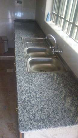 Granite Sales and Installations Service City Cabanas - image 5