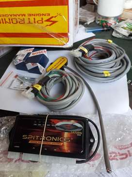 Spitronics in Car Parts & Accessories   OLX South Africa