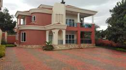 4 bedroom storied house with a swimming pool in Bunga at $450,000