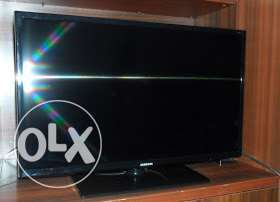 Sumsung Digital LED Tv Nakuru East - image 1