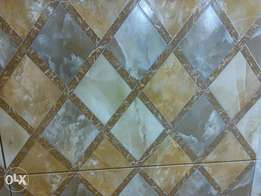 Buy good tiles & affordable price