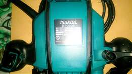Original New Makita Plunge Router Negotiable Sale Offer