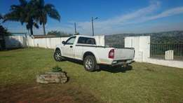 I am looking for an Isuzu 300 Bakkie