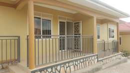 House for rent kawempe kutano near kiseera supermarket