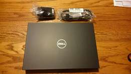 Dell XPS 13-9350 Ultrabook 13.3 inch Laptop
