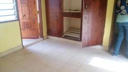 RAYOHPROPERTIES 1bedroom 10850ksh with balcony
