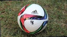 adidas Match Soccer Football