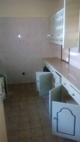 3 bedroomed apartment State House Kilimani - image 1