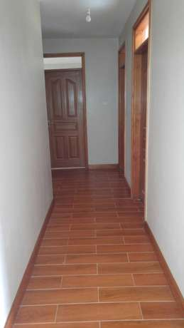 Three / two bedrooms for sale and to let Thindigwa - image 2