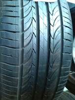 205/55/16 tyres