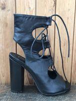 320903637 Обувь на каблуке Сумы: купить обувь на каблуке для женщин ...
