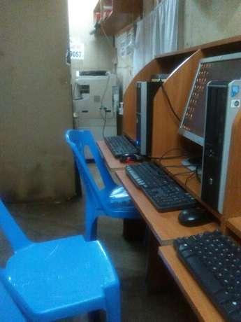 Cyber Cafe for sale in Thika Thika - image 3