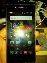 New Tecno W2 for sale