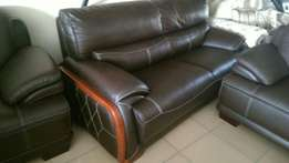 Sofa skin leather chairs by 7seaters