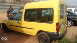 2000 Ford courier for sale