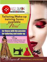 Providing A-State-of -the-Art Services in Modern Fashion and Makeover