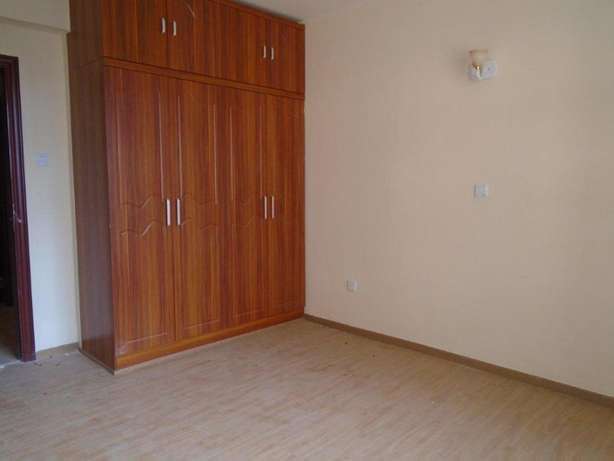 Kilimani 2 bedroom apartment for sale Nairobi CBD - image 5