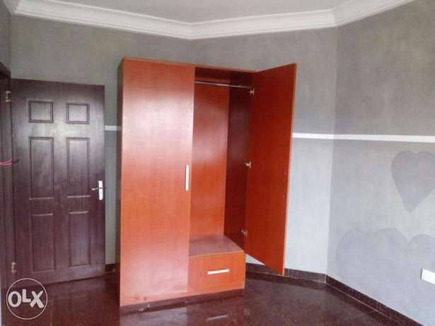 Executive three bedroom apartment at isheri/igando Alimosho - image 4