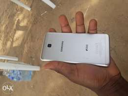 Galaxy J7 Prime Dous for sale (Double sim) with extra mmcard slot