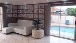 Beauty Spa / Office Space to Rent - Montclair Durban