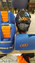 OBO Goalie Kit (Hockey)