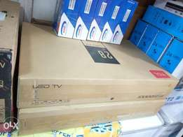 28 inch TCL Digital Televisions [Free Home Deliveries]