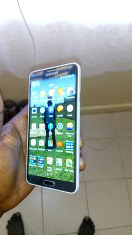Samsung galaxy note 3 West Indes - image 3