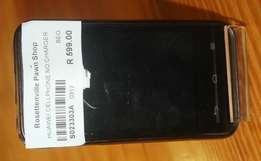 Huawei Cellphone S023303A