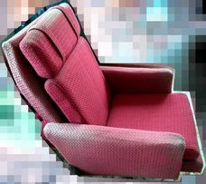 Fotel Prl Fotele Olxpl
