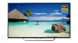 OFFER for Sony bravia all sizes check the prices in descriptions.